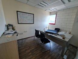 מחסנים להשכרה, משרדים להשכרה - ILD נדל