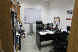 משרדים בקרית גת